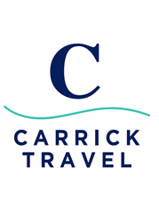 Carrick Travel